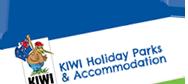 kiwi-card-footer